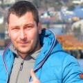 JENDRAS (Andrzej Janicki)