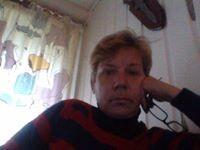 Małgorzata Sasin (malsasin)