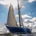 Sharki (Jacht Sharki)
