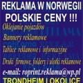 Mirekmwk (Mirosław Grudziński)