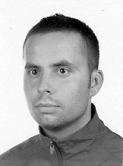 Łukasz Pokrywiecki (lpokrywiecki), Dębno
