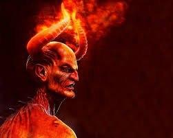 Josef Satan (Satan), Oslo, Opole