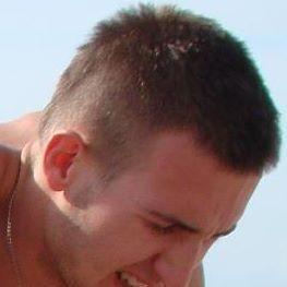 Patryk Barczyk (Barney001), oslo, olkusz