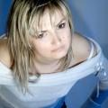 AnnaNina (Anna Sadlocha)