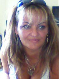 Monika Majcher (MonikaMajcher), Bedzin
