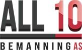 ALL10 Bamanning Bamanning (ALL10Bemanning), Stavanger, Katowice