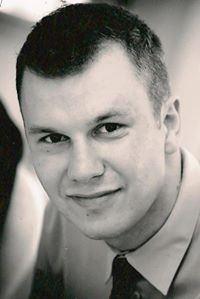 Daniel Strojnowski (DanielStrojnowski)