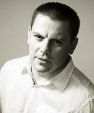 Paul Harasiuk (Paul), Bergen, Tarnów / Kraków
