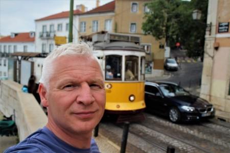 Paweł Wywrot (pawel71), Oslo , Bolesławiec