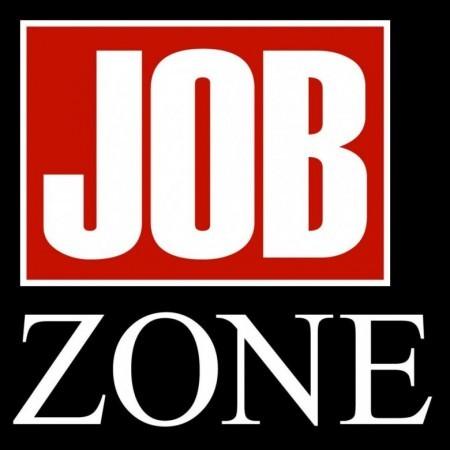 Jobzone Narvik (JobzoneNarvik), Narvik, Krakow