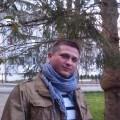 Frasee (Piotr Fraszczak)