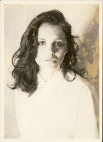Beata L (Aurea), Rybnik