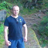 Damian Zawadzki (Dekster), Sande, Zwoleń