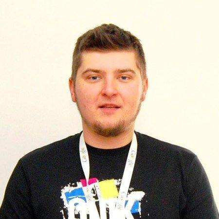 Lukasz Nowak (GrowthHack24), Bielsko