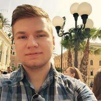 Marcin Z. (xJankeSx), Piaseczno