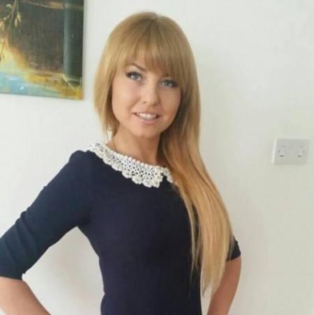 Olivia Danielsson  (Olivia Danielsson)