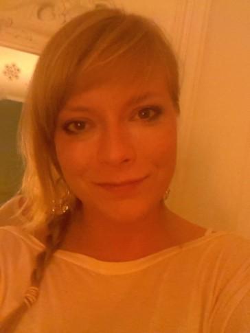Karolina Kowalska (Mariqendi), Łódź