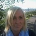 BarbaraBarbara009 (Barbara rusch@rusch)