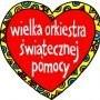 Wielka Olkiestra Świątecznej Pomocy Oficjalny Prof